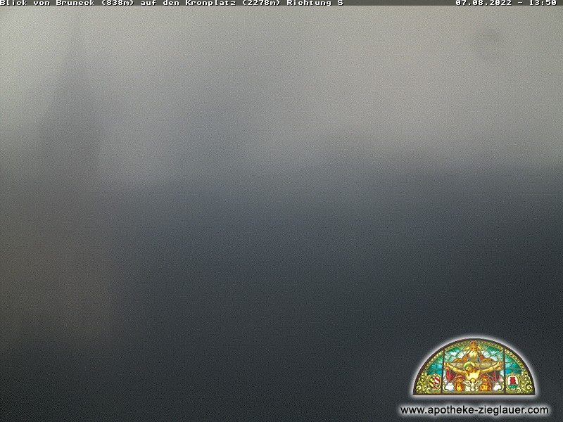 Webcam Webcam Bruneck